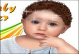 العاب مكياج الاطفال الحقيقية