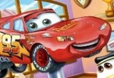 لعبة تلوين سيارات حديثة وسيارات سباق