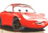 لعبة تلوين سيارات 2016 حديثة جداً
