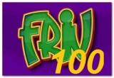 العاب فرايف friv لعبة فرايف 100