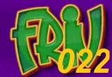 العاب فرايف friv لعبة فرايف 022