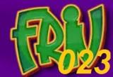 العاب فرايف friv لعبة فرايف 023