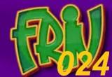 العاب فرايف friv لعبة فرايف 024