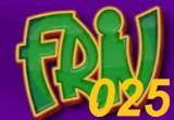 العاب فرايف friv لعبة فرايف 025