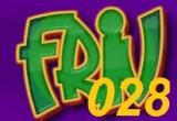 العاب فرايف friv لعبة فرايف 028