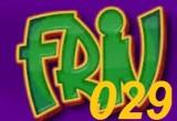 العاب فرايف friv لعبة فرايف 029