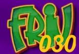العاب فرايف friv لعبة فرايف 030