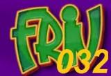العاب فرايف friv لعبة فرايف 032