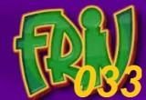 العاب فرايف friv لعبة فرايف 033