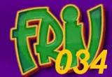 العاب فرايف friv لعبة فرايف 034