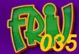 العاب فرايف friv لعبة فرايف 035