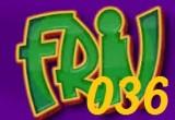 العاب فرايف friv لعبة فرايف 036