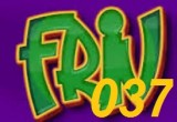 العاب فرايف friv لعبة فرايف 037