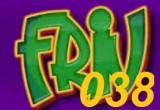 العاب فرايف friv لعبة فرايف 038