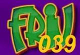 العاب فرايف friv لعبة فرايف 039