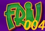 العاب فرايف 004 الرجل العنكبوت المقنع