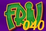العاب فرايف friv لعبة فرايف 040