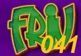 العاب فرايف friv لعبة فرايف 041