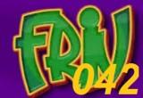 العاب فرايف friv لعبة فرايف 042