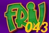 العاب فرايف friv لعبة فرايف 043