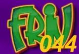 العاب فرايف friv لعبة فرايف 044
