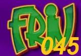 العاب فرايف friv لعبة فرايف 045