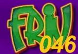 العاب فرايف friv لعبة فرايف 046
