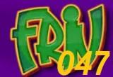 العاب فرايف friv لعبة فرايف 047