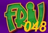 العاب فرايف friv لعبة فرايف 048