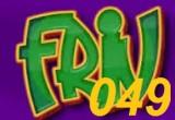 العاب فرايف friv لعبة فرايف 049