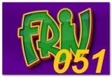 العاب فرايف friv لعبة فرايف 051