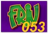 العاب فرايف friv لعبة فرايف 053