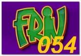 العاب فرايف friv لعبة فرايف 054