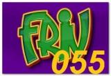 العاب فرايف friv لعبة فرايف 055