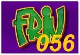 العاب فرايف friv لعبة فرايف 056