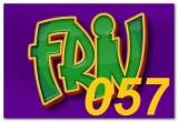 العاب فرايف friv لعبة فرايف 057