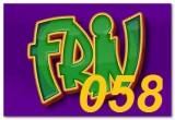 العاب فرايف friv لعبة فرايف 058