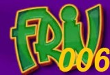 العاب فرايف 006 سنجاب يتسلق الاشجار