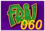 العاب فرايف friv لعبة فرايف 060