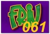 العاب فرايف friv لعبة فرايف 061