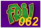 العاب فرايف friv لعبة فرايف 062