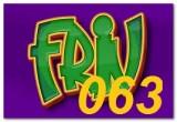 العاب فرايف friv لعبة فرايف 063