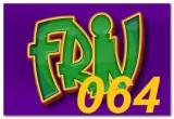 العاب فرايف friv لعبة فرايف 064