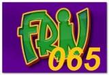 العاب فرايف friv لعبة تنظيف 065