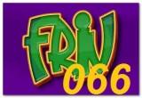 العاب فرايف friv لعبة فرايف 066