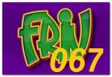 العاب فرايف friv لعبة فرايف 067
