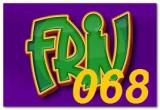 العاب فرايف friv لعبة فرايف 068