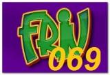 العاب فرايف friv لعبة فرايف 069