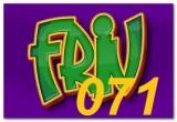 العاب فرايف friv لعبة فرايف 071