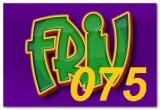 العاب فرايف friv لعبة فرايف 075